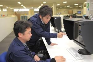 プロフェッショナル 石田