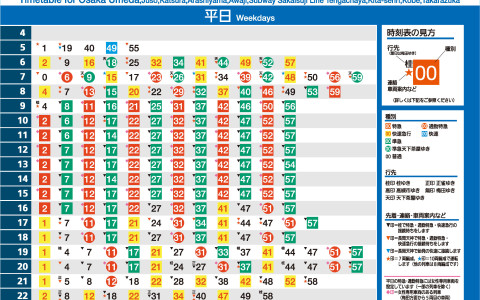 time_table2